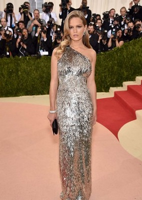 The Biggest Trends on the Met Gala 2019 Red Carpet