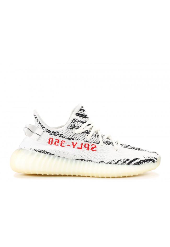 """Yeezy boost 350 v2 """"Zebra"""""""