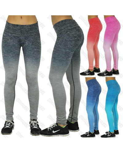 Womens-Yoga-Leggings-Gym-Sports-Workout-Running-Fitness-Trouser-Training-Pants