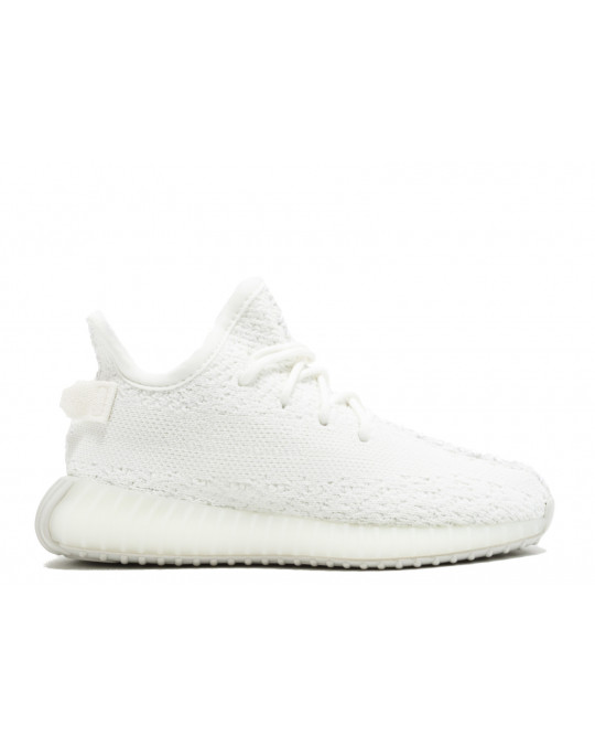 "Yeezy Boost 350 v2 infant ""Cream"""